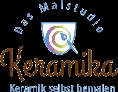 Keramika – Das Malstudio.